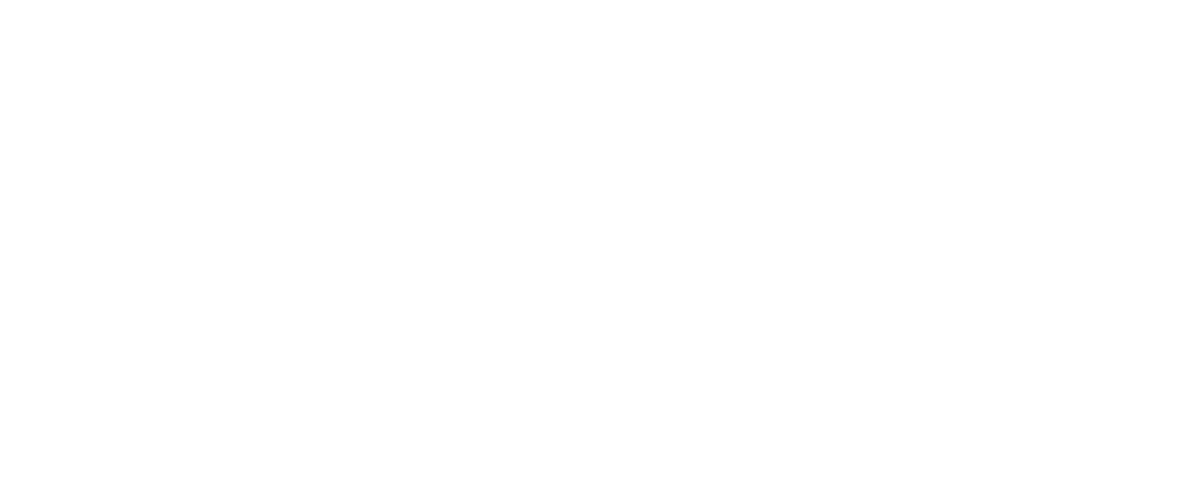Chris Mantagaris Photography